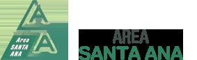 Area Santa Ana